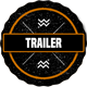 Deactivate Aggressive Hybrid Trailer - AudioJungle Item for Sale