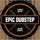 Epic Dubstep Survivors