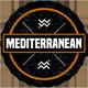 Mediterranean Orchestra Little Italy