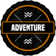 Upbeat Cinematic Theme Wonderful Adventures
