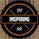 Inspiring Piano Documentary Reflections