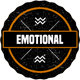 Emotional Romantic Wedding Piano