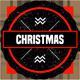 A Quirky Jingle Bells