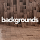 Backgrounds Set - 02 - GraphicRiver Item for Sale