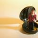 Businessman Figure in Compact Case - PhotoDune Item for Sale