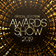 Golden Awards - VideoHive Item for Sale