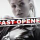 Fast Energy Opener - VideoHive Item for Sale