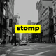 Stomp Typo Opener - VideoHive Item for Sale