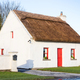 Thatched Irish Cottage - PhotoDune Item for Sale