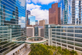 Houston, Texas, USA Cityscape - PhotoDune Item for Sale