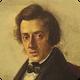 Chopin - Nocturne in D flat op27 no.2