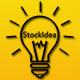 StockIdea