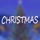 Corporate Christmas Inspiration