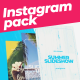 Instagram Slideshow Pack - VideoHive Item for Sale