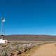 Telecommunications tower, on road R356 to Ceres - PhotoDune Item for Sale