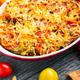 Diet vegetarian vegan food - PhotoDune Item for Sale