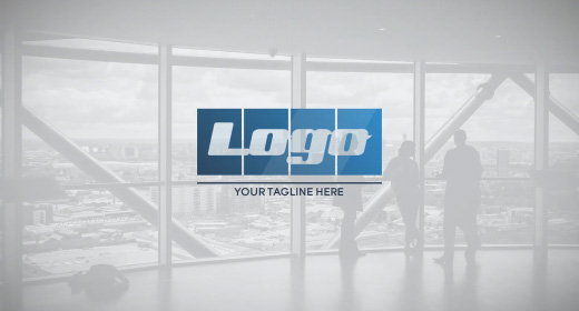 Logo Reveals (Ae)