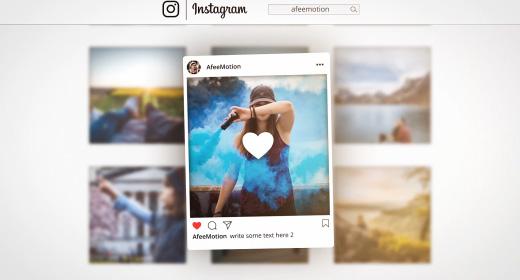 Social Media Promotion (Pr)