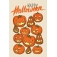 Jack-O-Lanterns - GraphicRiver Item for Sale