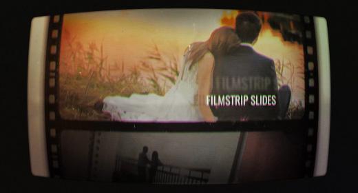 Slideshows (Pr)