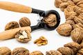 Walnuts - PhotoDune Item for Sale