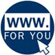 www-foryou