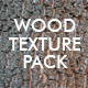 Free Download Wood Texture Pack Nulled