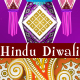 Hindu Diwali Opener Pack - VideoHive Item for Sale