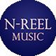 N-Reel-Music