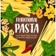 Traditional Pasta with Seasoning - GraphicRiver Item for Sale