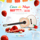 Mexican Holiday Composition - GraphicRiver Item for Sale
