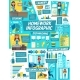 Housework Infographics - GraphicRiver Item for Sale