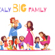 Family Illustration - GraphicRiver Item for Sale