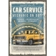 Car Repairing Service Engine Brakes - GraphicRiver Item for Sale