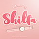 Shilfa Script - GraphicRiver Item for Sale