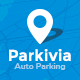 Parkivia | Auto Parking & Car Maintenance WordPress Theme - ThemeForest Item for Sale