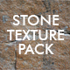 Free Download Stone Texture pack Nulled