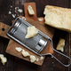 Aged parmesan cheese - PhotoDune Item for Sale