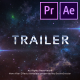 Intense | Trailer Titles - VideoHive Item for Sale