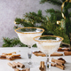 Christmas Eggnog cocktail - PhotoDune Item for Sale