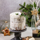 Christmas naked cake - PhotoDune Item for Sale