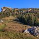 Zaganu Mountain, Romania - PhotoDune Item for Sale