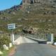 Single lane road bridge over the Breede River - PhotoDune Item for Sale