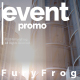 Fast Event Promo - VideoHive Item for Sale