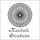 MandalaCreations