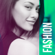 Fashion Opener | FCPX or Apple Motion - VideoHive Item for Sale