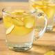 Homemade Fresh Ginger Tea - PhotoDune Item for Sale