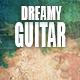 Dreamy Ambient Glitch Logo - AudioJungle Item for Sale