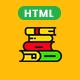 Studylab - Kid & Online Education HTML Template - ThemeForest Item for Sale