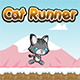Cat Runner - CodeCanyon Item for Sale